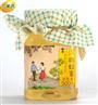《好蜜中国》——中国蜂业首部官方宣传片